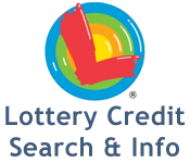 Lottery Credit Search