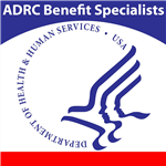 Benefit Specialists